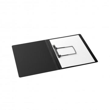 Avanti DiFyClipmappe A4 schwarz