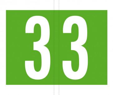 """Codetab """"3"""