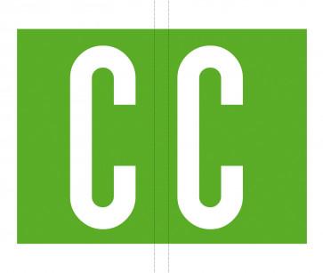 """Codetab """"C"""
