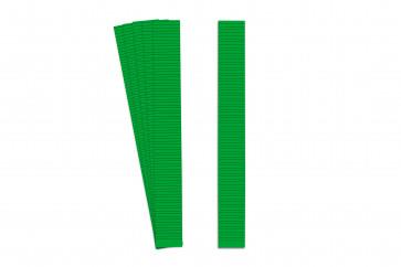 Markierungsstreifen hellgrün 8mm Strichabstand