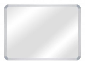 Stellwandtafel Acrylglas
