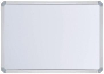 Stellwandtafel beidseitig Whiteboard
