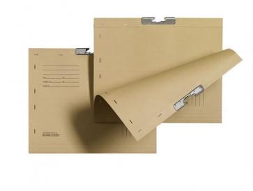 Zippel-Mappen 5005/Z natron