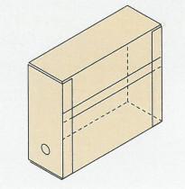 ZIPPEL Archivbox
