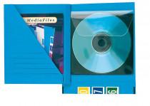 """CD-Aufbewahrung"