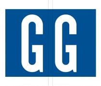"""Codetab """"G"""