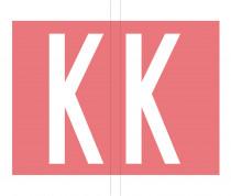 "Codetab ""K"