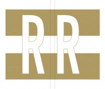 "Codetab ""R"