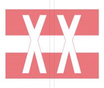 """Codetab """"X"""