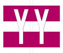 "Codetab ""Y"