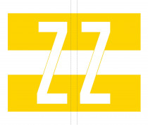 "Codetab ""Z"