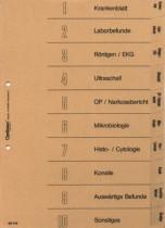 OP 410 Natronregister 10-tlg