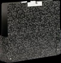 Hartpappenkassette
