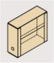 Ablageboxen