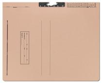 Zippel-Mappen 5005/Z chamois