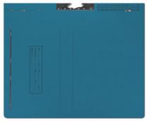 Zippel-Mappen 5005/Z dunkeblau