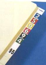 Color-Tabs